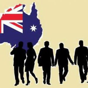 Australia - Business, Tax, Audit, Accounting, Management REAL customers Email List 40600 Emails