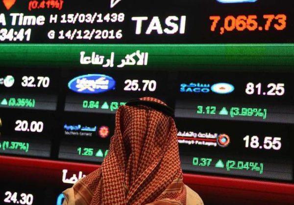 Arabic (Oman, Qatar, UAE) - Forex Leads / Traders (fresh leaked data, F/L name, phone, email) 14.000 records