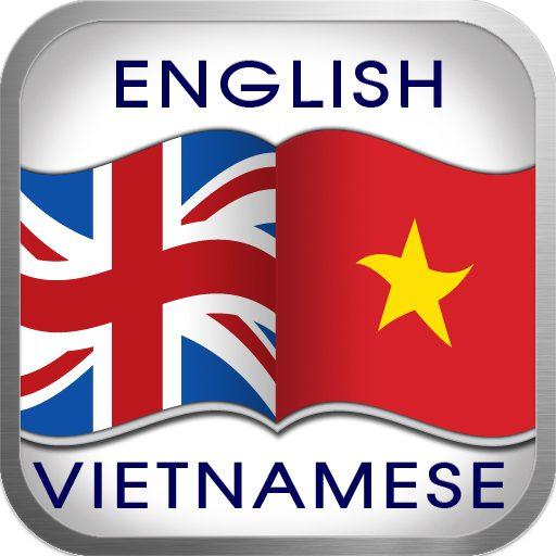 Vietnam - TOEFL / SAT students Email list 10.800 emails