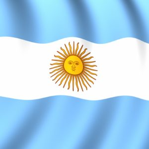 Argentina business Email List 24600 Emails + Name + Company name/Category