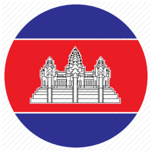 Cambodia business Email List 12000 emails