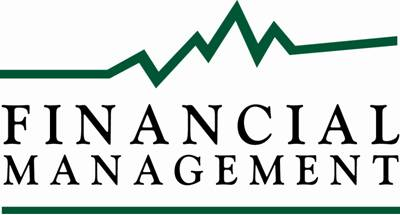 Financial specialists / managers Email List 10600 Emails