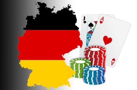 Germany - Online Casino Players Email list (real players dump) 19.300 Emails