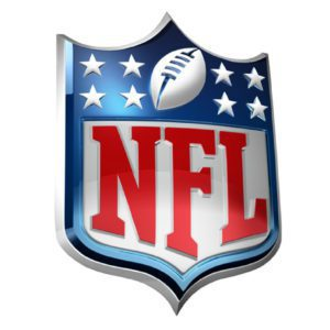 USA - Football community members Email List (Sport) 161.500 Emails