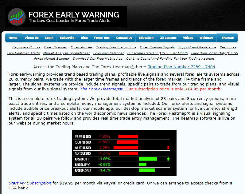 Forex traders email list Archives - blogger.com