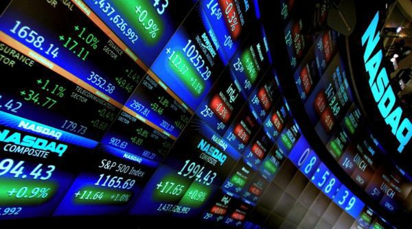 USA - Market analysis and trade ideas Email list (real business customers) 17.400 Emails