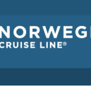 European Union / Norway / Germany / Others - NCL Norwegian Cruise Line Agent Portal Email list (actual data from agents.ncl.de) 29.400 Emails