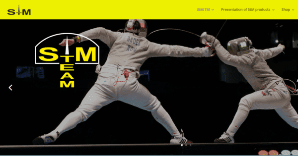 Europe / Worldwide - Fencing Gear and Equipment Customers Email list (actual data from www.stm-fencing.com) 68.100 Emails