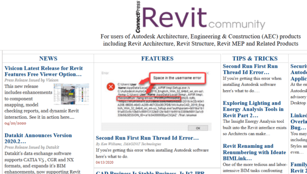 Revit Users Database Email list (Autodesk Architecture, Engineering & Construction (AEC) products, including Revit Architecture, Revit Structure, Revit MEP) 164.500 Emails