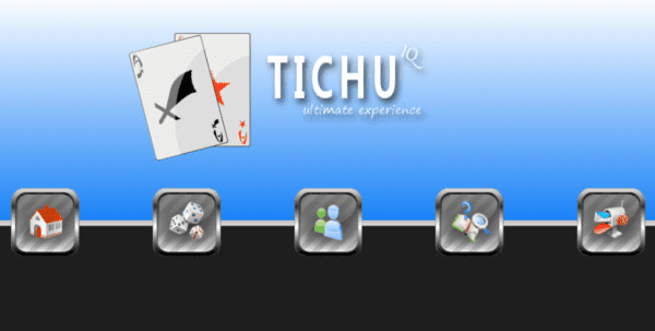 Greece - Play Tichu online Email list (card game, internal data from tichuiq.com) 59.900 Emails
