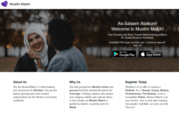 UAE / Worldwide - Muslim Dating Contacts 2020 Email list (internal data from muslimmatch.com) 49000 Emails