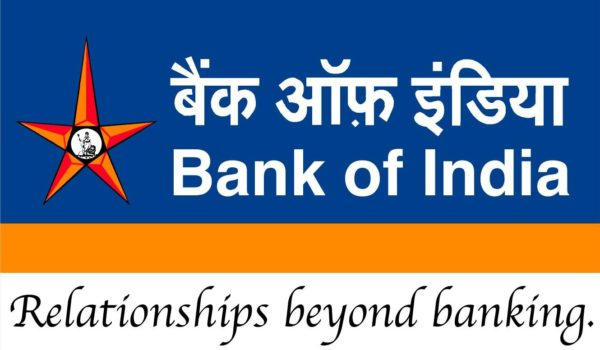 India - Banking Industry Direct Contacts Email list (mixed) 15.600 Emails