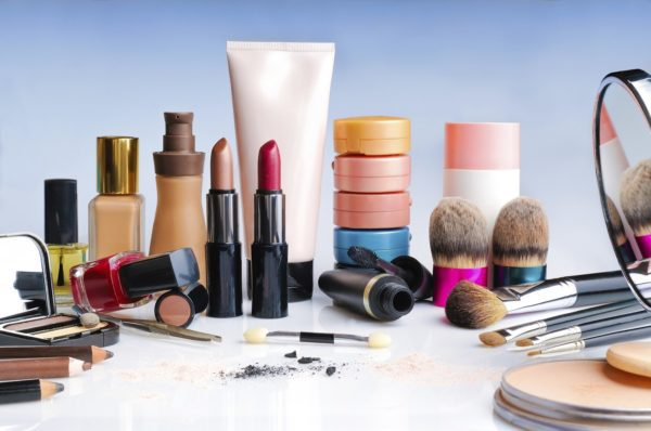 Cosmetics companies business Email List 4900 Emails