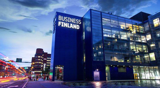 Finland business Email List 4300 Emails