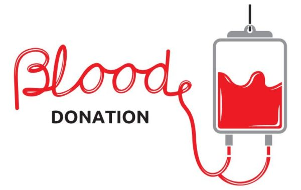 US - Blood donors Email list 51.600 Emails