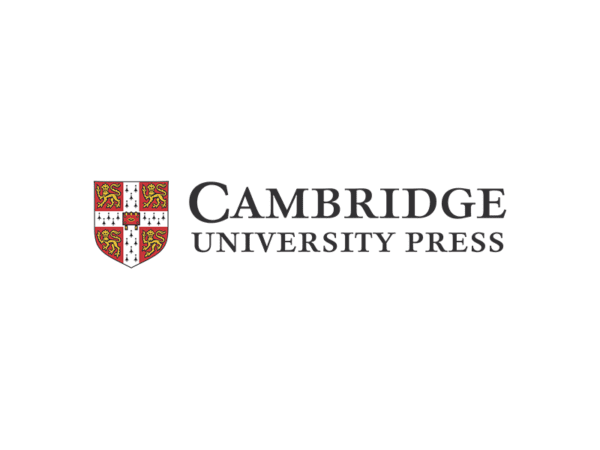 Australia - Contact Database of Cambridge University Press Website Email list (actual data from cambridge.org / Au) 223.800 Emails