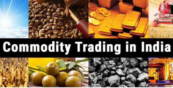 India - Commodity news, information & research in the Indian market Email list (service subscribers) 45.500 Emails
