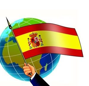 Spain business / consumer Email List 34000 Emails
