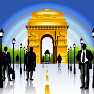 India - business and personal Email List 337000 Emails