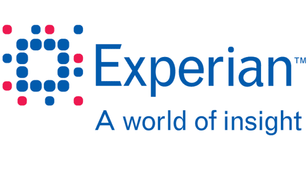 USA - Experian.com customer database (credit reporting company) database with full details 5.24 Gigabyte (CSV)