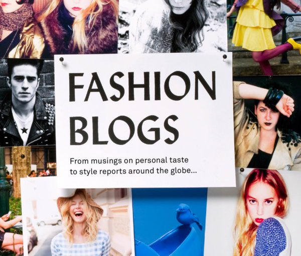 Photo fashion bloggers Email List (Worldwide, mostly female) 521.700 Emails