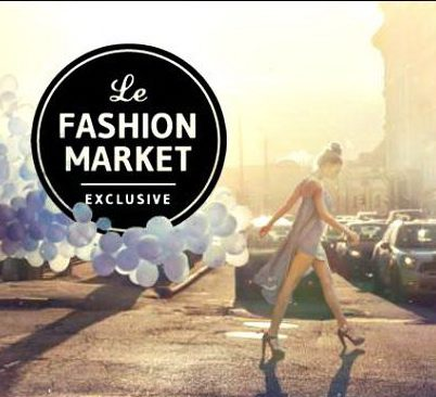Social marketplaces for fashion Email List (buyers/sellers) 323000 Emails