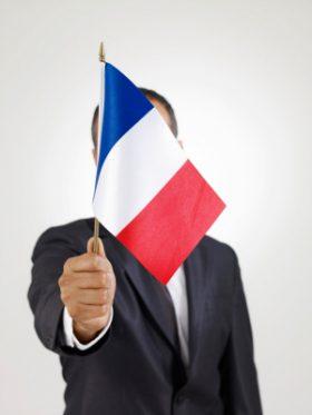 France general Email List 6000 Emails