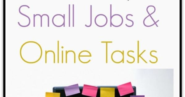 Get paid to complete simple tasks user Email List 72800 Emails