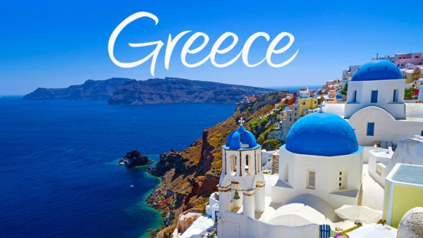 Greece mixed Email List 3900 Emails