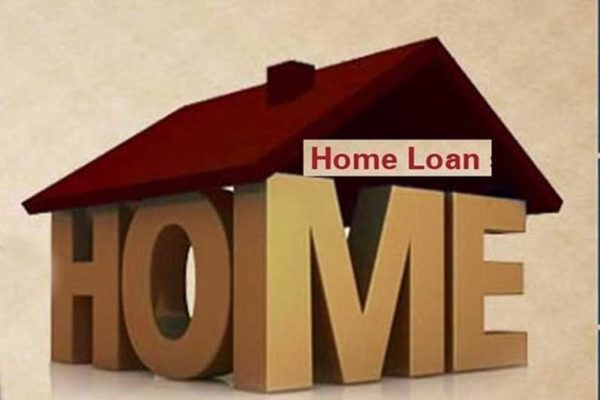 India - Refinance a Home Loan / Mortgage Email list (internal customer data) 369800 Emails
