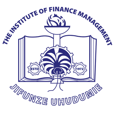Tanzania - Institute of Finance Management Email list (students, staff - actual data from http://ifmsis.ac.tz/) 24.000 Emails