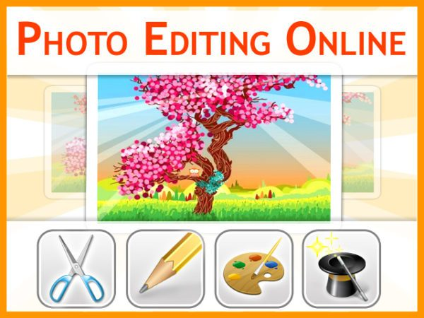 Online graphics editing tool users Email List 110000 Emails