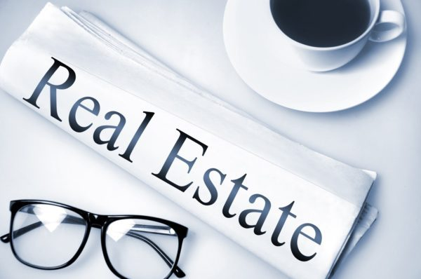 European and US real estate Email List 6700 Emails