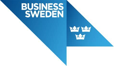 Sweden business Email List 5000 Emails