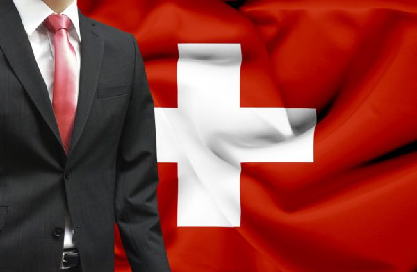 Switzerland business/personal Email List 8000 Emails