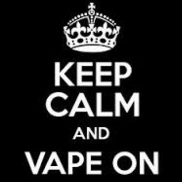 Aussie Vaping community Email List 8300 Emails