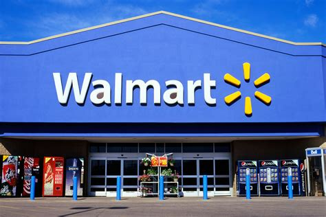 Online hypermarket and store customers Email List (Walmart 2019) 1.916.000 Emails
