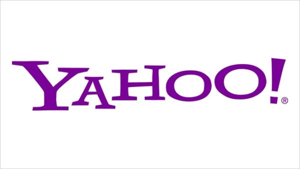 Yahoo Mixed Email List 71500 Emails