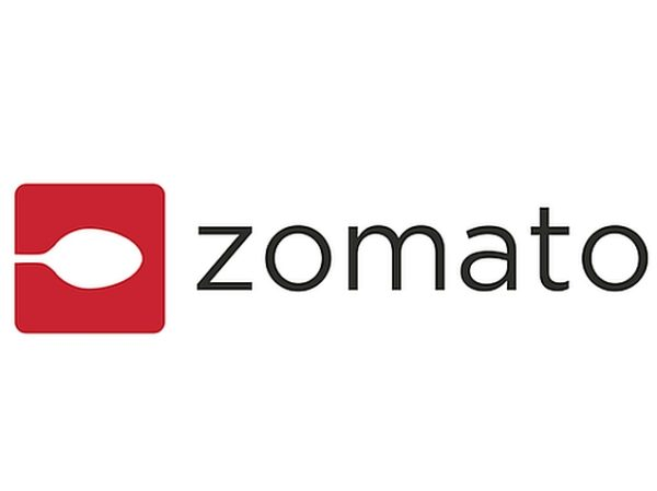 Food delivery and restaurant booking (Zomato 2019) online customers Email List 3.948.000 Emails